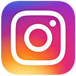 Seguici su Instagram/Follow us on Instagram!
